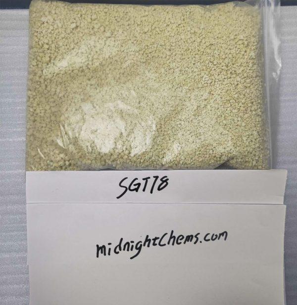 Buy SGT-78 Online